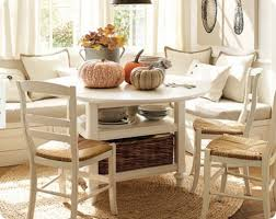 Dining Room Table Centerpiece Decor by 81 Cool Fall Table Decorating Ideas Shelterness