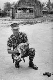 Most Decorated Soldier Uk australian len opie fought in ww2 korean war and vietnam war