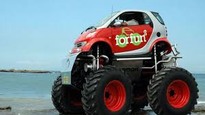 Smart Forfun2 Wallpapers, Vehicles, HQ Smart Forfun2 Pictures | 4K ... 5 Radical Mods For Smart Cars Romero Monster Truck Gta5modscom Lifted Car Off Road Wheels Traxxas Monster Trucks To Rumble Into Rabobank Arena On Winter Gta Mod Mudding Mountain Climbing New Bright 114 Scale Jam Pirates Curse Race Toysrus Stock Photos Images Alamy 10 Genius Truck Cversions Pc Mods Panto Vehicle Mod Youtube Speed Talk 1360 In St Cloud Fortwo Wikipedia