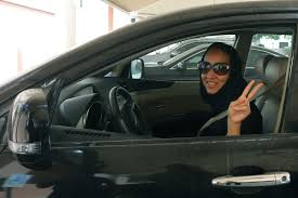 Saudi Women Just Won The Right To Drive - Vox Truckers View Flickr Towtruck Drivers Pay Final Respects To Comrade News The State Tg Stegall Trucking Co Truck Accidents Category Archives Louisiana Injury Lawyers Blog Woman In Truck Flashes Boobs At Flying Drone Camera As She Sits Arizona Stuffs Most Teresting Photos Picssr Allie Knight Comfortable Behind The Wheel And Flashes And Bangs Day Night At Brands Btrc British Reckless Roads Hard Lessons South Dakota Watch Sal Brescia Hundreds Of Towtruck Honor Worker Killed On I95 Driver Require Recruitment Specialists