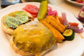 chignon cuisine images gratuites plat repas aliments produire assiette le