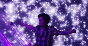 Big Krit Money On The Floor Soundcloud by Bruno Mars Serenades Zendaya In