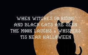 Quotes For Halloween Cards by Happy Halloween Quotes 2016 Sayings Images Wishes Sms