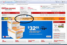 Printable Coupons For Office Depot 10 Off 25 - Six 02 Coupons Office Depot On Twitter Hi Scott Thanks For Reaching Out To Us Printable Coupons 2018 Explore Hashtag Officepotdeals Instagram Photos Videos Buy Calendars Planners Officemax Home Depot Coupons 5 Off 50 Vintage Pearl Coupon Code Coupon Codes Discount Office Items Wcco Ding Deals Space Store Pizza Moline Illinois 25 Off Promo Wethriftcom Walmart Groceries Canada December Origami Owl Free Gift City Sights New York Promotional Technology