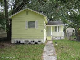 Kims Storage Sheds Jacksonville Fl by 1678 W 3rd St Jacksonville Fl 9 Photos Mls 913086 Movoto