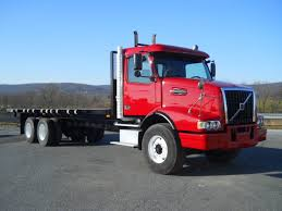 VOLVO FLATBED TRUCK FOR SALE | #11538 Used Ford 1 Ton Flatbed Trucks Dodge Luxury Ram 3500 For Sale Freightliner Business Class M2 106 In Tampa Fl For Intertional New York On Sales Used 2004 Dodge Ram Flatbed Truck For Sale In Az 2308 Open To The Public Jj Kane Auctioneers 2005 Freightliner Columbia Pre Emissions Tennessee Children Kids Truck Video Youtube Sterling Lt9500 Buyllsearch Mitsubishi Fuso 7c15 Httputoleinfosaleusflatbed