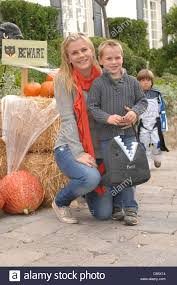 Alison Sweeney, Kids In Attendance For Halloween Carnival Hosted ... Patio Ideas Tropical Fniture Clearance Garden Pottery Barn Twin Duvet Cover Sham Nba Los Angeles La Lakers Kyle Mlachlan And His Son Callum Lyon Celebrities At Hot Ali Larter Ken Fulk For Private Event In Ali Larter For Lori Loughlin Kids Halloween Carnival Olivia Stuck Teen Launch Benfiting Operation Smile Benefitting