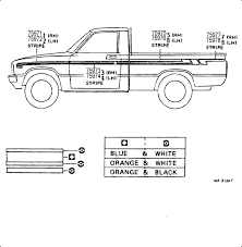 1983 Toyota Truck Body Parts | Bestnewtrucks.net Raretoyota Trucks Toyheadauto Toyota Truck Parts List Bed Hood Shredder Vinyl Graphics 3m Decals Stripe 52016 Part Diagram House Wiring Symbols Jeep Liberty Fuse Box On 98 2003 Tacoma Manual Browse Guides New Arrivals At Jims Used 1990 Pickup 4x4 Remarkable 1989 Toyota F Road Fs And Other Truck Parts In Southeast Va Local Sales Example Electrical Hawaii Bestwtrucksnet