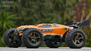 100 Used Rc Cars And Trucks For Sale 5 Best RC To Buy Any Budget In 2018 YouTube