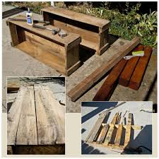 download 2 4 scrap wood projects plans diy plans for wooden