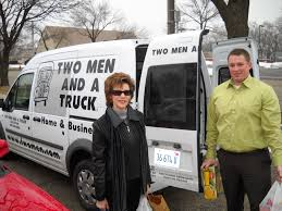 Two Men And A Truck Columbia Sc,   Best Truck Resource Walmart Safe Robbery Two Men And A Truck Home Facebook Cool Moves Careers Stolen Postal Truck Chase Detailed Alburque Journal The Movers Who Care Caught On Camera Man Disarms Shotgunwielding Suspect In Charlotte Nc Apd Man Shot Injured After Stfight Ends Gunfire Outside Truck Simulator Wiki Fandom Powered By Wikia Two Men And Best Resource Called For A Cab Then Killed The Driver