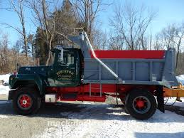 Mack Pictures - Mack Used 2014 Mack Gu713 Dump Truck For Sale 7413 2007 Cl713 1907 Mack Trucks 1949 Mack 75 Dump Truck Truckin Pinterest Trucks In Missippi For Sale Used On Buyllsearch 2009 Freeway Sales 2013 6831 2005 Granite Cv712 Auction Or Lease Port Trucks In Nj By Owner Best Resource Rd688s For Sale Phillipston Massachusetts Price 23500 Quad Axle Lapine Est 1933 Youtube