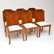 Walnut Dining Room Chairs – Alexandriashuff.co