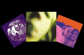 Smashing Pumpkins Pisces Iscariot by 16 Smashing Pumpkins Siamese Dream Deluxe Edition The