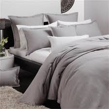 Bed Bath Beyond Duvet Covers Luxury Safari Bedroom Design with