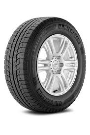 Are Winter Tires Worth The Money? Fundamentals Of Semitrailer Tire Management Michelin Pilot Sport Cup 2 Tires Passenger Performance Summer Adds New Sizes To Popular Fender Ltx Ms Tire Lineup For Cars Trucks And Suvs Falken The 11 Best Winter And Snow 2017 Gear Patrol Michelin Primacy Hp Defender Th Canada Pilot Super Sport Premier 27555r20 113h Allseason 5 2018 Buys For Rvnet Open Roads Forum Whose Running