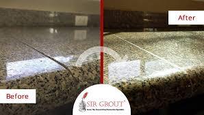 are your countertops looking dull a countertop