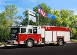 Norco Fire Company - Pumper Gallery 4636 Temescal Ave Norco Ca 92860 Trulia New 2019 Ram 1500 Classic Express Crew Cab In 9954169 And Used Trucks For Sale On Cmialucktradercom Inc Whosale Distribution Intertional Transmission Jacks Carl Turner Equipment Eclipse Iconic 2817ckg Rvtradercom 8600 Dump Truck For Sunset Sign Designs Prting Vehicle Wraps Screen