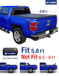 Tri-Fold Soft Tonneau Cover 2014-2018 Chevy Silverado / GMC Sierra ... 2014 Chevrolet Silverado 1500 2lt Z71 4wd Crew Cab 53l Backup Rollout Fleet Owner Used Chevy Lt 4x4 Truck For Sale In Ada Ok Jt604a 072013 Raptor Ssr Running Boards 13010038 Zone Offroad 65 Spacer Lift Kit 42018 Chevygmc Bed Truxedo Lo Pro Tonneau Cover Reviews And Rating Motor Trend Autoblog New For Trucks Suvs Vans Jd Power 42015 Led Grille This Rigid Industries Complete