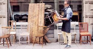 second möbel kaufen 10 shops für gebrauchte möbel