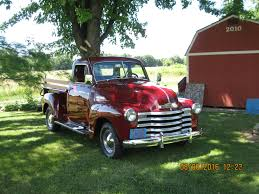 1950 Chevy 3100 Cape Maroon | 1950 Chevy | Pinterest | Chevy, Chevy ... Is This The Future Of Chevy Trucks Chevroletforum For Sale In Clarksville At James Corlew Chevrolet Used Car Truck Dealership Red Deer Ab Cars Motors Commercial Trader Petaluma Ca Victory Dealer Group Alburque Nm Zia Auto Whosalers 1963 C10 Hot Rod Network News Of New 2019 20 Jud Kuhn Little River Dealer Bangshiftcom 1970 C20 Probably One The Nicest Hdimages Page 591 Pickup Vintage Forums Motorcycle Trends 072010 Silverado 2500hd Autotrader