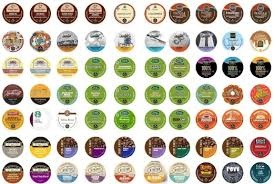Best Must Try K Cup Coffee Sample Packs