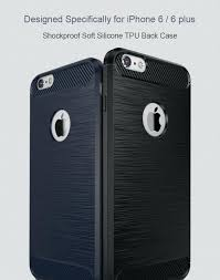 Carbon Fiber Iphone 5 Case Apple 7 Plus Mclen Cbon Fibre Apple 7