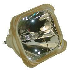 projector l bulbs for epson ebay