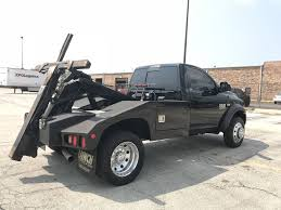 Used Tow Truck Vehicles For Sale In Bridgeview, IL - Lynch Chicago Metro Tow Trucks Home Facebook Used Chevron 19 Alinum Flatbed For Sale 1666 Used Freightliner Rollback Truck For Salehouston Beaumont Texas Intertional 4300 Jerrdan Sale Youtube F350 Ford Xlt F550 Flatbed 15000 Miami Trailer 2018 Ram 3500 Heavy Duty Diesel Towing Randys Colorado Springs For Dallas Tx Wreckers Equipment Eastern Wrecker Sales Inc Wheel Lifts Edinburg