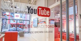 Awesome Youtube Office Space Opening Scene In The Bobs