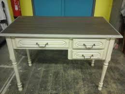 bureau customisé le style renaissance custo meubles