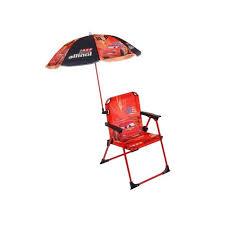 fauteuil cars pas cher chaise pliante cars achat vente chaise pliante cars pas cher