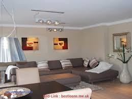 farbgestaltung wohnzimmer wunderbar farbgestaltung