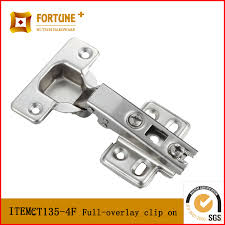 Mepla Cabinet Hinges Products mepla cabinet hinges suppliers mf cabinets