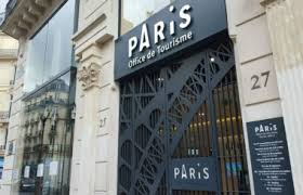 bureau des taxis 36 rue des morillons 75015 useful information for your stay tourist office