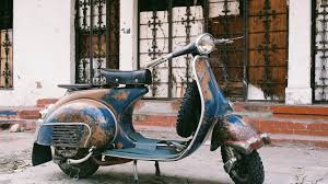 Barn Find 1965 Vespa, Will It Run ? - YouTube Birdys Scooters Atvs Our Prices Are Cheap Rap Plastik Lbecykel Scooter Til Dit Barn Pottery Kids Scooter Swag Elektriske Kjrety For Arkiver Rxsportshop Drift Trikes And Pedal Carts Off Road Classifieds 2002 Kx 500 Barn Find Highwaybuddy 2 In 1 The Toy Sherborne Worlds Best Photos By Willajabir Flickr Hive Mind Deluxe Elscooter 3 Farver Shopsimple Details About Stroke Vw Splitty Bay Show Petrol Goped Bmw Monolever Cafe Racer Luck Cafes Motorcycle