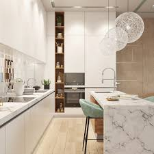Close Up On Behance Фасады In 2019 Closed Kitchen Design