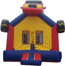 Jump-n-Jump - Jumpers, Slides, Water Slides And Combos For Rent And ... Monster Truck Bounce House Jump Houses Dallas Rental Austin Rentals Introducing The Combo Water Slide Houston Sky High Party The Patriot Inflatable Whiteford Contractor Equip Powered Dump Trailers 40 Container Bounce Houses Doral Comobo Disco Dome Bouncy Castle For Sale Trex Obstacle