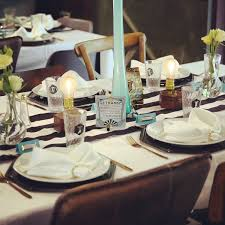 product information of timebulb the cordless wedding table