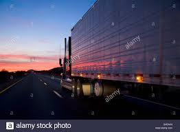 Semi-truck Driving On Interstate I-10 Into Sunset @ Dusk Near Stock ... Free Images Road Automobile Highway Driving Asphalt The Worlds First Selfdriving Semitruck Hits The Road Wired Semi Truck Driving At Sunset Stock Photo Picture And Royalty Atlanta Wreck News Georgia Driver Charged In Fatal Crash Drs Fleet Service Offers Key Tips For A High Future Of Freight And Trucks Penn Leasing Truck Driver Arrested Dui Leading Police On Chase Just Drove Across Europe Climbing Into Cab Semitruck Dissolve Hit Highway For Testing In Nevada Donald Trump Pretended To Drive At White House Time