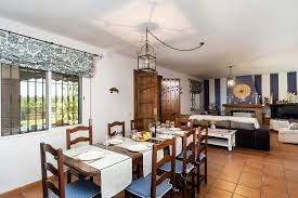 100 Cadas Villa Las In Nerja Andalucia Villa Plus