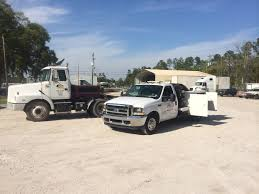 24 Hour Truck Tire And Trailer Service (904) 389-7233 | Southern ... 24 Hour Tow Truck Service Columbia Sc Best Resource Columbus Ohio Hours Towing In Houston Tx Wrecker Service Roadside Assistance Ocala Fl Road Side Contact Our Professional Haughton La 71037 Home Sin City Trailer Mccarthy Tire Commercial Services Ajs Repair Orlando 247 Help 2103781841