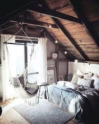 Bedroom Ideas 2017 Uk For Guys Tumblr Paint Pinterest
