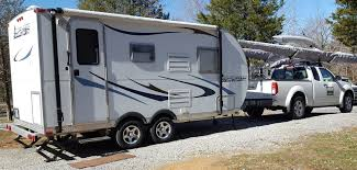 100 Camplite Truck Camper For Sale 2013 Livin Lite 16 DB For Hope Beyond