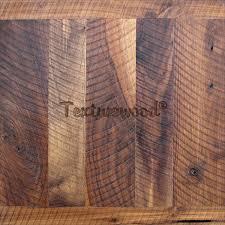 Walnut W Circle Sawn Texture
