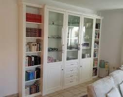 paschen classic wohnzimmerschrank weiß sehr edel sehr guter