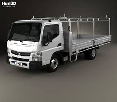 Mitsubishi Fuso Canter 515 Wide Single Cab Alloy Tray Truck 2016 3D ... Test Drive Mitsubishi Fuso Canter Allectric Truck Medium Duty 3d Model Fuso Open Body Cgtrader Mitsubishi Canter 7c15 2017 17 Euro 6 Stock R094 515 Superlow City Cab Chassis Truck 2016 The New Fi And Fj Trucks Motors Philippines Trucks Page 3 Isuzu Npr Nrr Parts Busbee Fv415 Concrete Mixer For Sale Now Offers Morgan Maximizer Body On 124 Series No4 Dump Amazoncouk Used Canter Box Year 2008 Price 12631 Fujimi 24tr04 011974 Fv Dump Scale Kit Eco Hybrid Light Nz