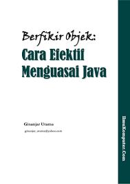 Java Mathceil Example And Output by 100 Java Mathceil Bigdecimal Cara Mudah Menguasai Java G