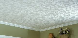 ceiling covering buying guide