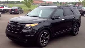 2013 Ford Explorer For Sale | Car Wallpaper HD 2013 Ford Explorer Sport 060 Mph Mile High Drive And Review 2015 News Reviews Msrp Ratings With 2010 Trac Nceptcarzcom Sporttrac 2694216 Mercury Mountaineer Cancelled Used Xlt 4x4 Suv For Sale Northwest Motsport Reviews Rating Motor Trend 062013 Hard Folding Tonneau Cover All Years Modifications Jerikevans 2002 Specs Photos Index Of Wpfdusaexplersporttrac2008adrenalin 2009